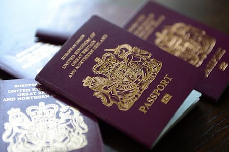 Read more about the article Where to Buy Real passport online? Buy Real Passport Online